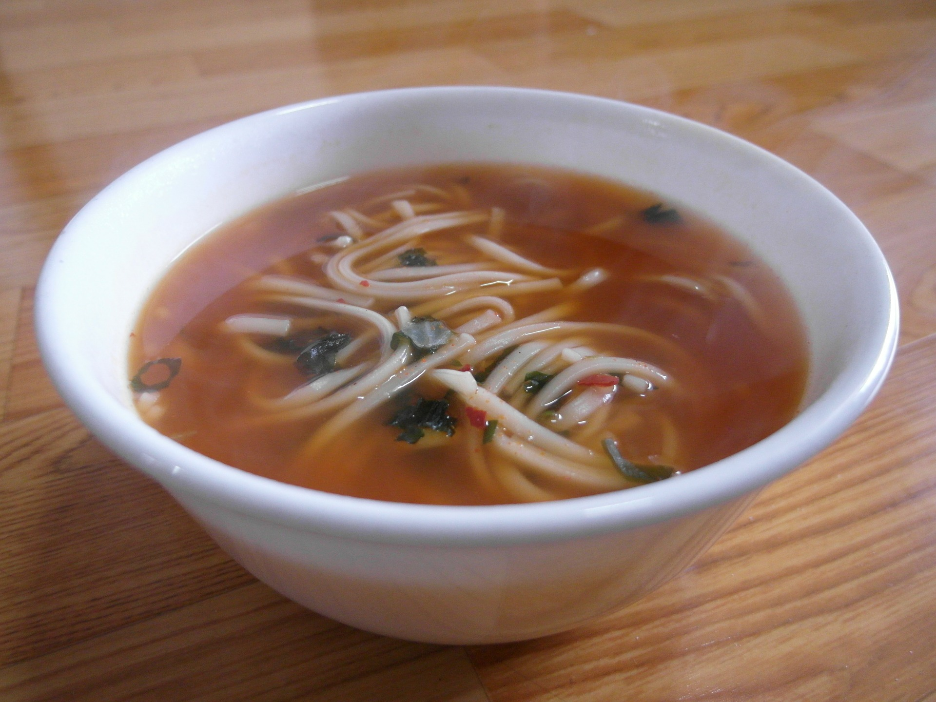 asian-style-soup-broth