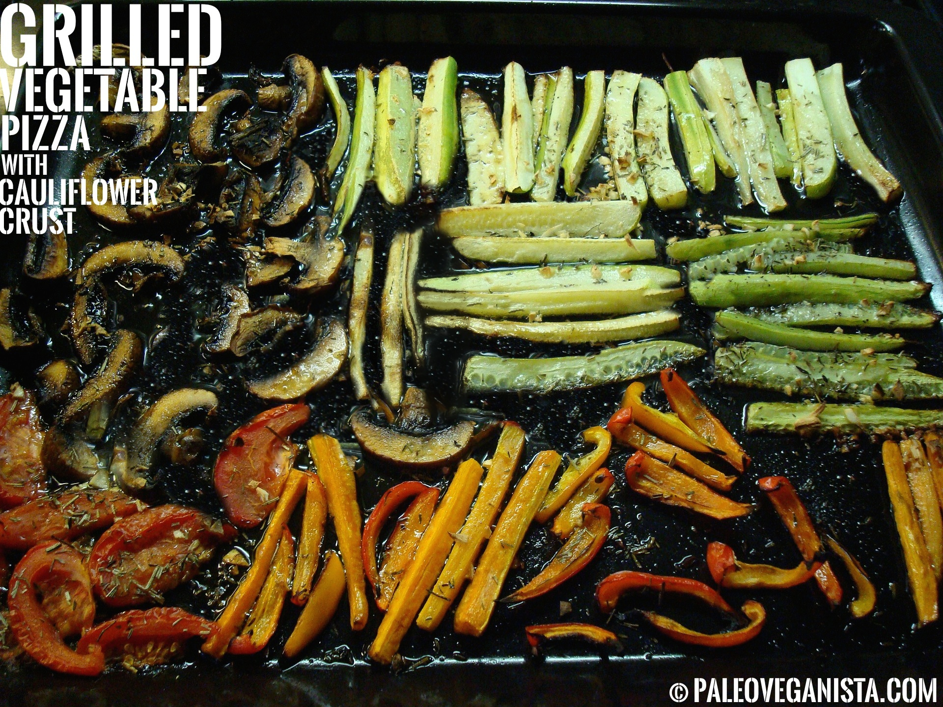 grilled-vegetable-pizza-cauliflower