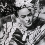 frida_kahlo_portrait