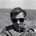 hunter-s-thompson-selfie