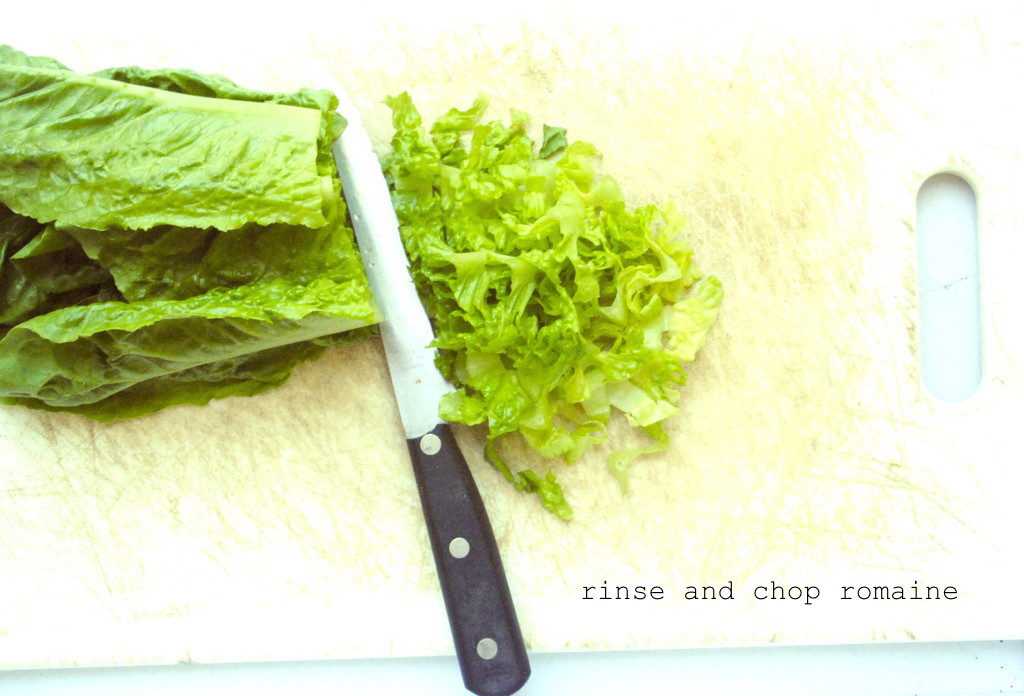 vegan-caeser-chopped-romaine-1024x696