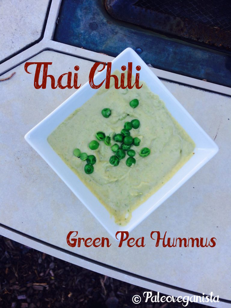 thai-chili-green-pea-hummus