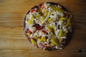 pizza101