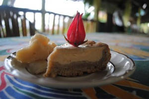 gomiers-punta-gorda-cheesecake
