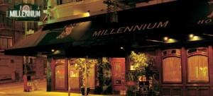 millenium-restaurant
