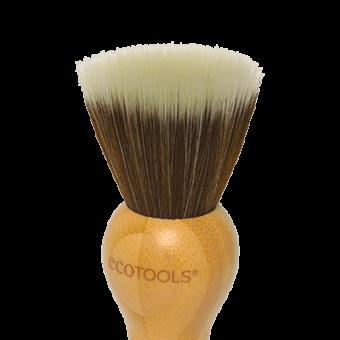Mineral Makeup 101 #NaBloPoMo
