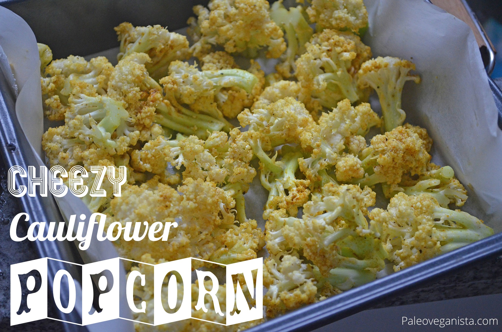 cheezy-cauliflower-popcorn-paleoveganista