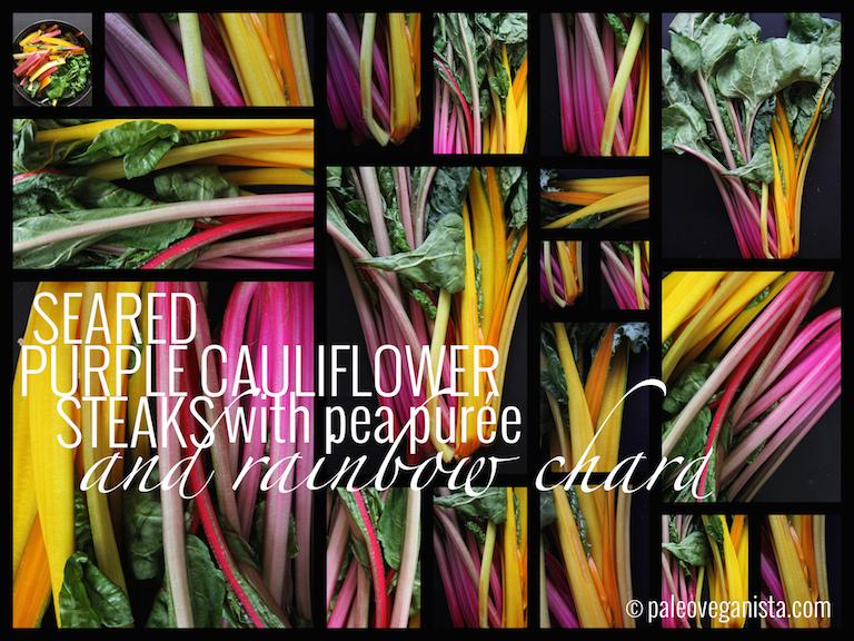seared-purple-cauliflower-steaks-paleo