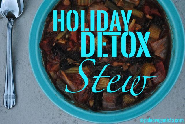 holiday-detox-stew