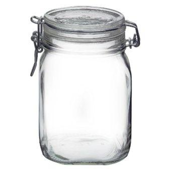 paleo-vegan-glassware-clear