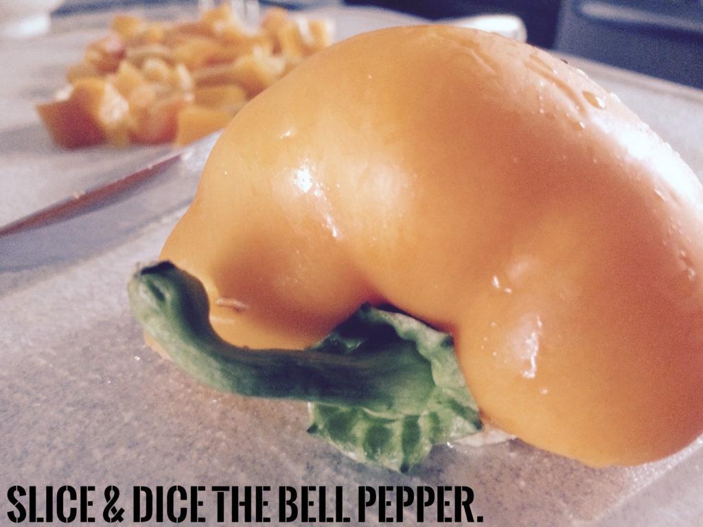 bell_pepper