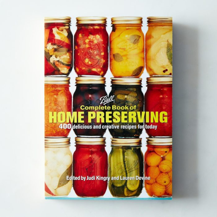 ball-home-preserving