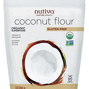 coconutflour3lb