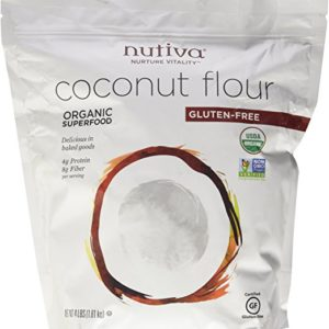 coconutflour4lb1